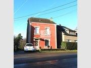 House for sale 3 bedrooms in Longeau - Ref. 6649004
