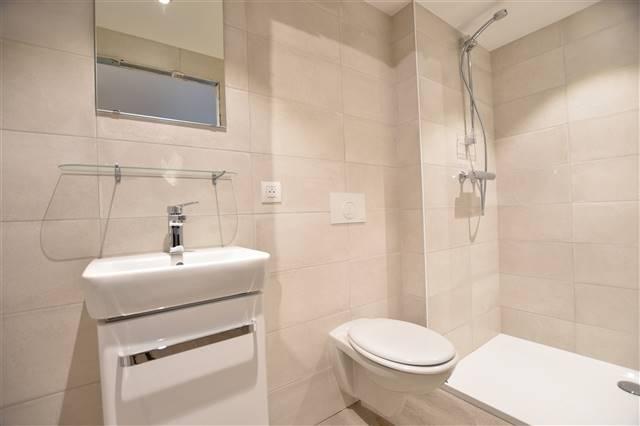 wohnanlage kaufen 0 zimmer 43 bis 63 m² arlon foto 7