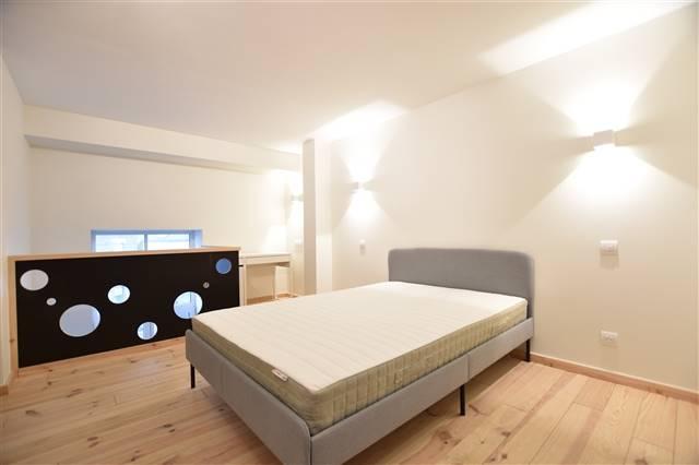 wohnanlage kaufen 0 zimmer 43 bis 63 m² arlon foto 5