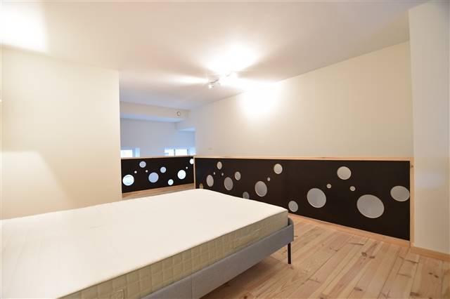 wohnanlage kaufen 0 zimmer 43 bis 63 m² arlon foto 6