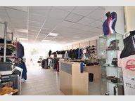 Retail for rent in Dudelange - Ref. 6739116