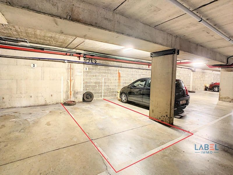 garage-parking for buy 0 room 12 m² huy photo 1