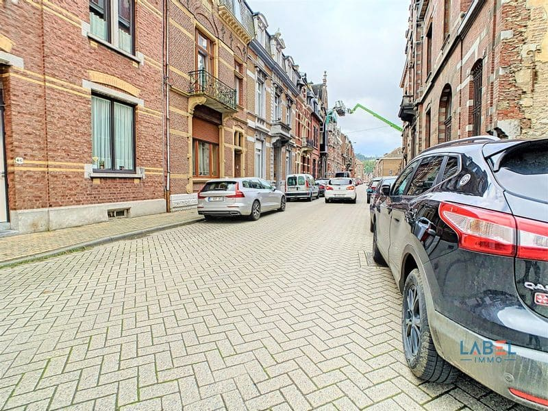 garage-parking for buy 0 room 12 m² huy photo 7