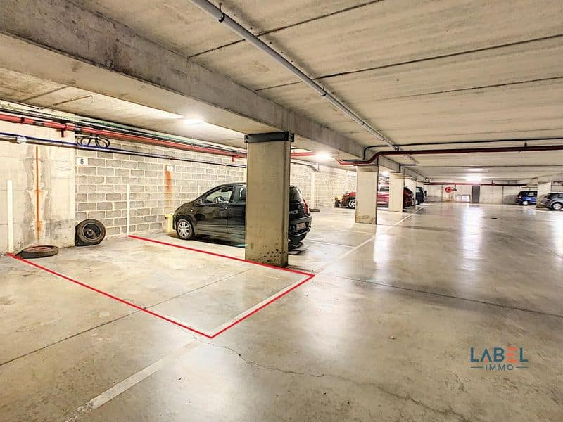 garage-parking for buy 0 room 12 m² huy photo 2