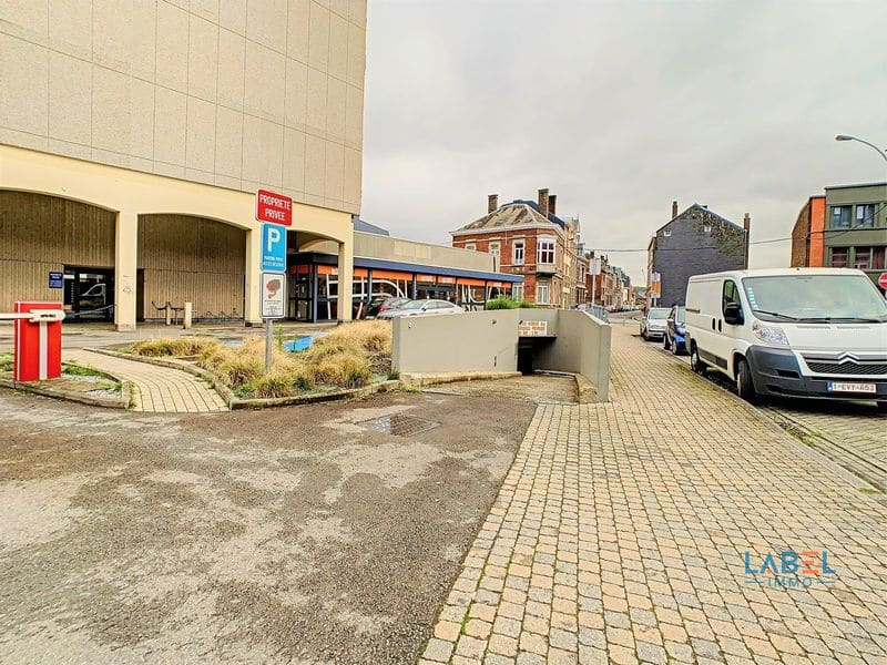 garage-parking for buy 0 room 12 m² huy photo 6