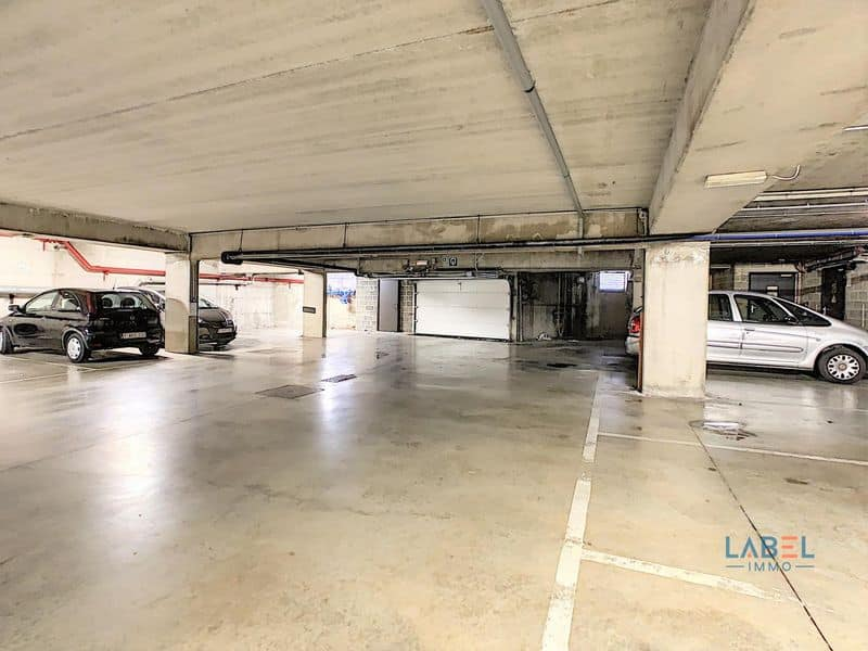 garage-parking for buy 0 room 12 m² huy photo 3