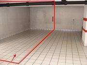 Garage fermé à louer à Fentange - Réf. 6686124