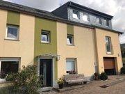 Haus zum Kauf 4 Zimmer in Schieren - Ref. 5969324