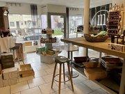 Bureau à vendre à Dudelange - Réf. 7214508