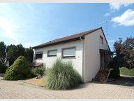 Maison à vendre F7 à Bouzonville - Réf. 6563244