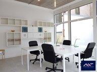 Bureau à vendre à Esch-sur-Alzette - Réf. 5711276