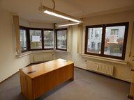 Büro zur Miete in Walferdange - Ref. 5592492