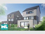 Maison à vendre 4 Chambres à Ettelbruck - Réf. 6903212