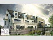 Appartement à vendre 2 Chambres à Mersch - Réf. 5080492