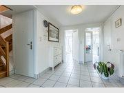 Duplex à louer 2 Chambres à Luxembourg-Belair - Réf. 6534572