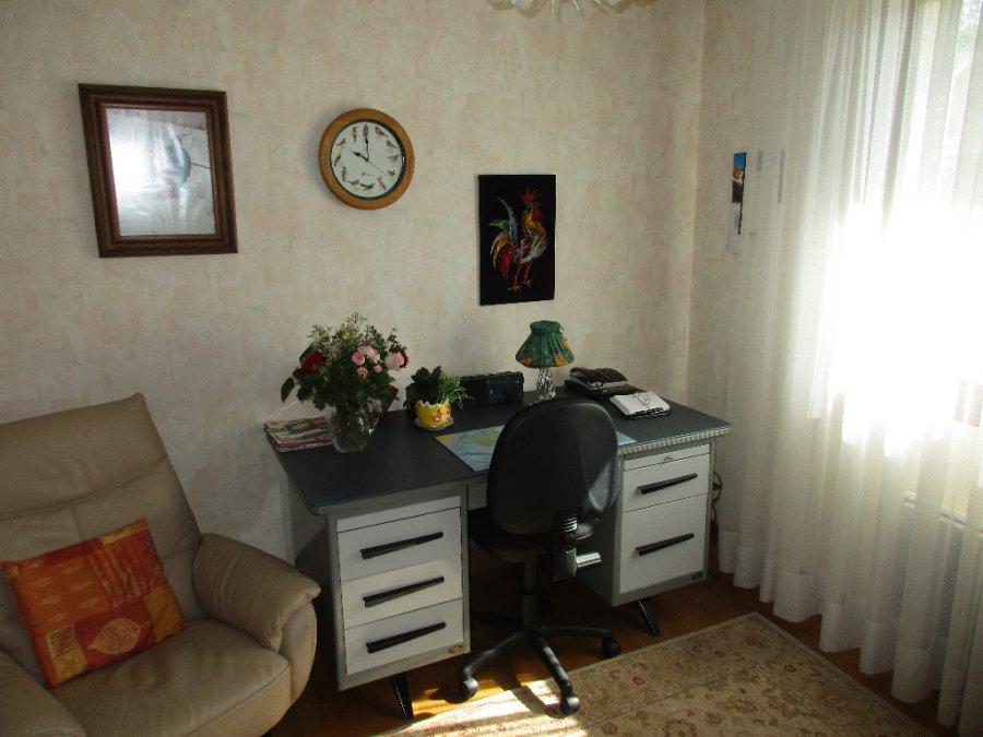 acheter maison 6 pièces 120 m² velaine-en-haye photo 5
