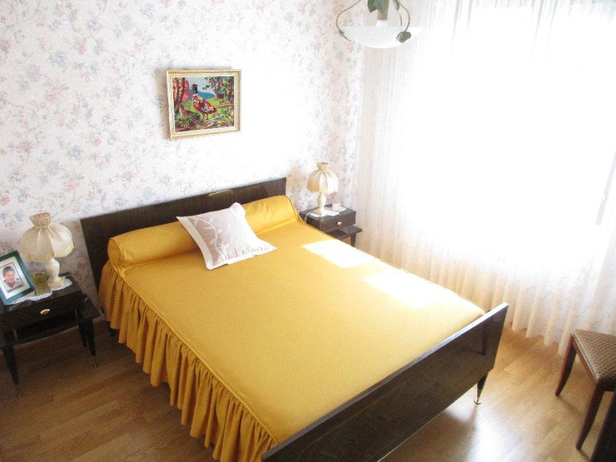 acheter maison 6 pièces 120 m² velaine-en-haye photo 6