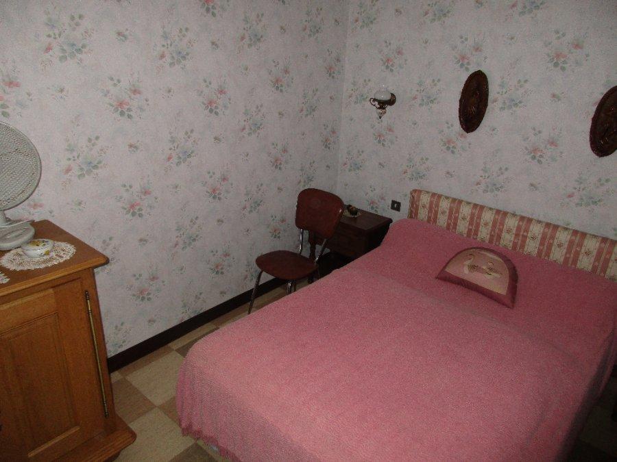 acheter maison 6 pièces 120 m² velaine-en-haye photo 7
