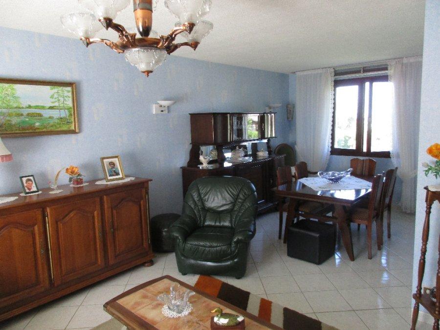 acheter maison 6 pièces 120 m² velaine-en-haye photo 2