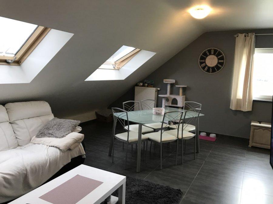 apartment for rent 1 room 60 m² bastogne photo 2