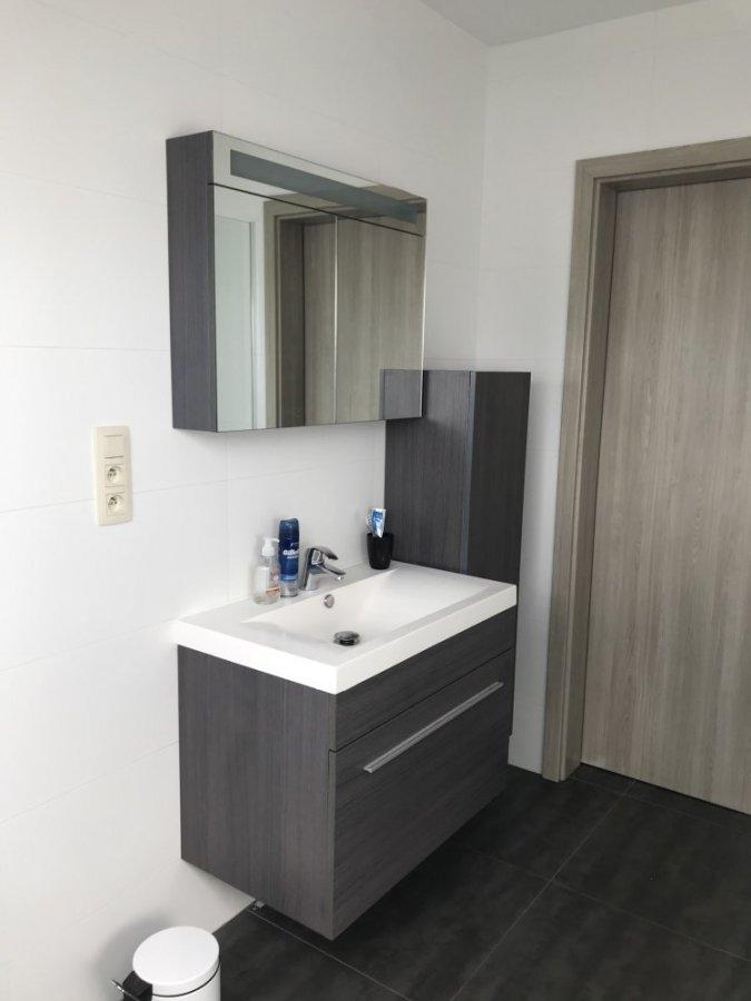 apartment for rent 1 room 60 m² bastogne photo 6