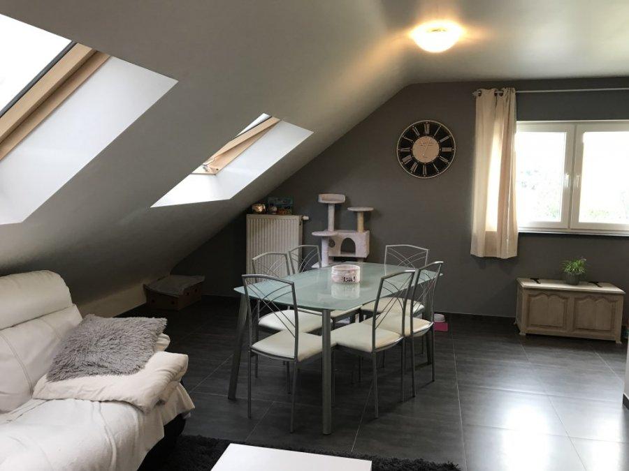 apartment for rent 1 room 60 m² bastogne photo 3