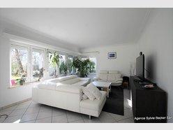 Appartement à louer 3 Chambres à Luxembourg-Centre ville - Réf. 6673836