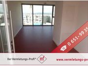 Apartment for rent 1 room in Trier - Ref. 6559404