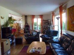 Maison individuelle à vendre 5 Chambres à Mont-Saint-Martin - Réf. 4658860