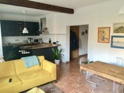 Apartment for rent 2 bedrooms in Luxembourg-Hollerich - Ref. 6370988