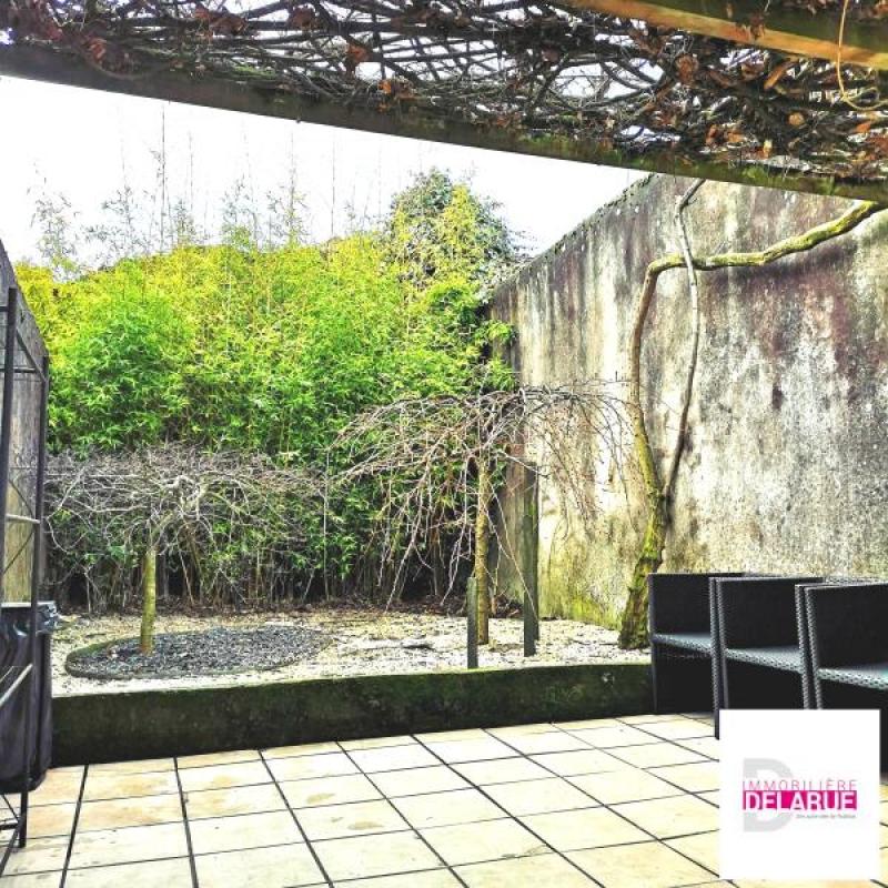 Maison à vendre F6 à Ancy-sur-moselle