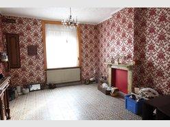Maison à vendre à Sin-le-Noble - Réf. 5080748