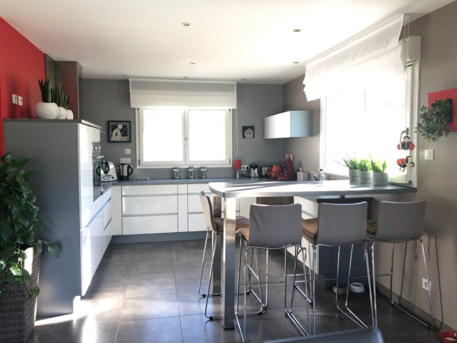 house for buy 7 rooms 170 m² remiremont photo 6