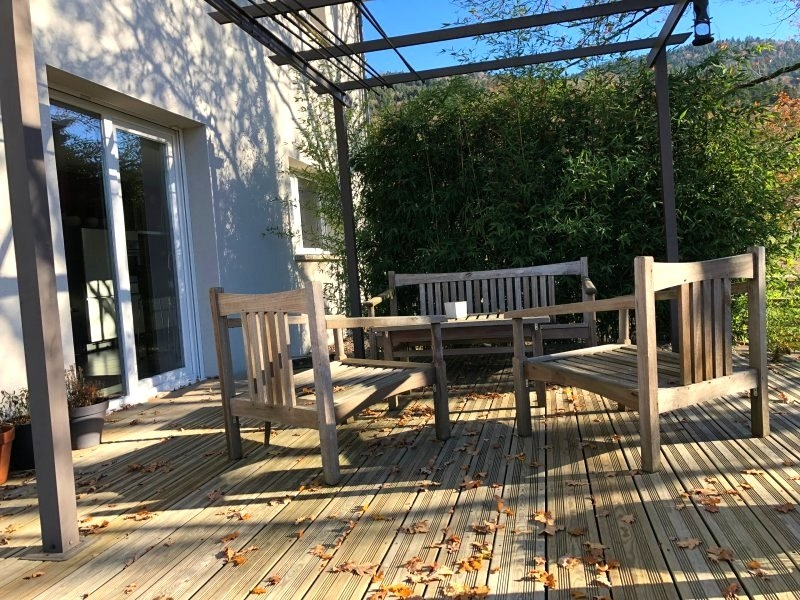 house for buy 7 rooms 170 m² remiremont photo 4