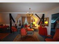 Maison à vendre F6 à Betschdorf - Réf. 5031596