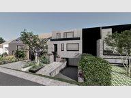 Einfamilienhaus zum Kauf 3 Zimmer in Olm - Ref. 6743724
