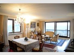 Appartement à vendre 3 Chambres à Luxembourg-Limpertsberg - Réf. 5760684