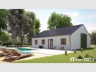 Maison à vendre F5 à Folschviller - Réf. 7071404