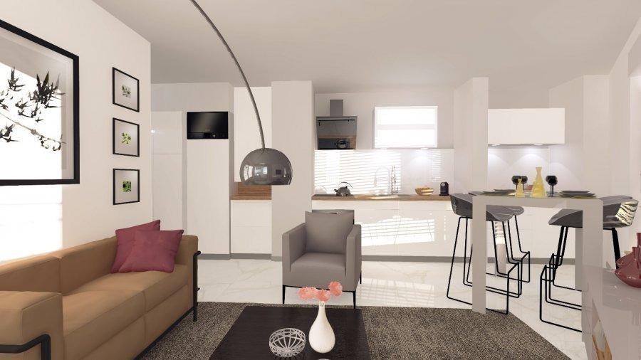 acheter programme neuf 0 pièce 46.24 à 68.37 m² montigny-lès-metz photo 3