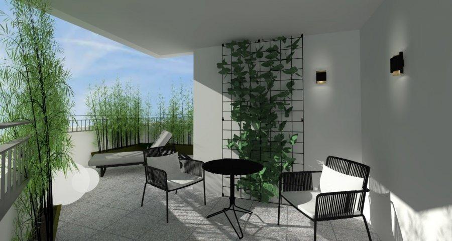 acheter programme neuf 0 pièce 46.24 à 68.37 m² montigny-lès-metz photo 4