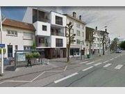Appartement à vendre F3 à Nancy - Réf. 6026924