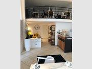 Local commercial à vendre à Esch-sur-Alzette - Réf. 6162348