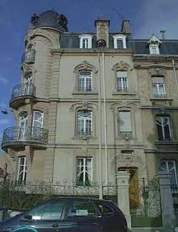 louer appartement 4 pièces 83 m² nancy photo 1