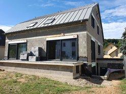 Haus zum Kauf 4 Zimmer in Ettelbruck - Ref. 6432684
