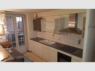 Maison à vendre à Remiremont - Réf. 6240172