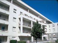 Appartement à louer F2 à Nancy - Réf. 6178732