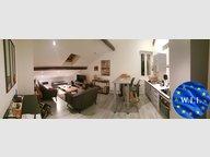 Appartement à louer F2 à Nancy - Réf. 6711212