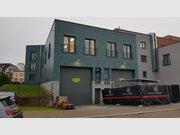 Entrepôt à vendre à Niederkorn - Réf. 6584236
