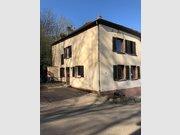 Haus zum Kauf 5 Zimmer in Perl-Sinz - Ref. 6723500