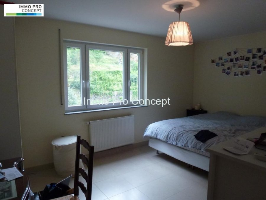 acheter appartement 1 chambre 67 m² larochette photo 5